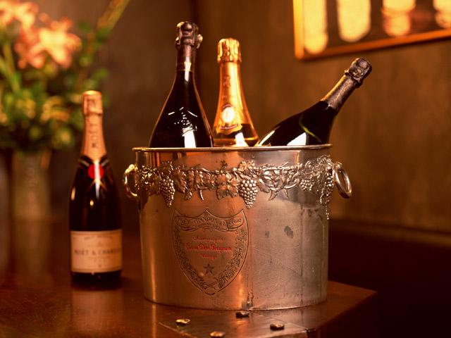 コスパも素晴らしい!絶品国産ワイン3選