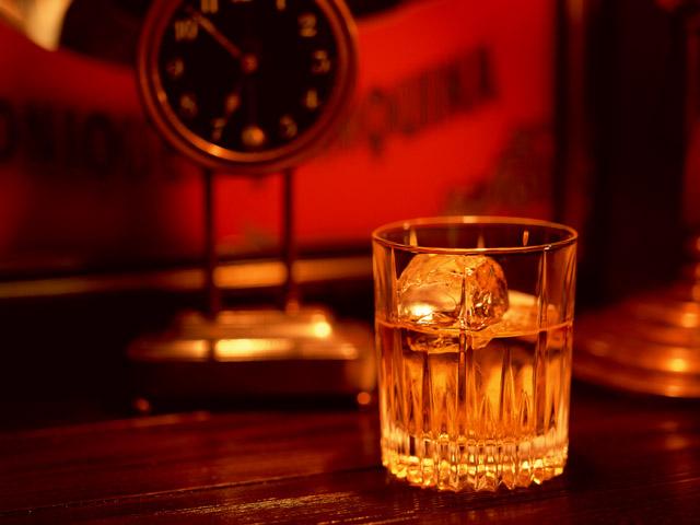 世界が認める日本のウイスキー。オススメを紹介!