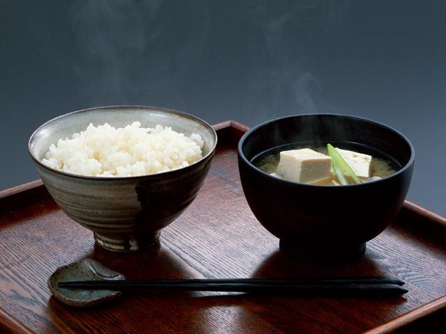 【日本食文化史研究会】和食とは?